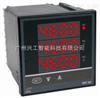 WP-LE3A-C9804N三相电流表