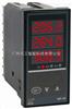 WP-LE3A-C4004N三相电流表