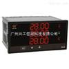 WP-LE3A-C10033H三相电流表