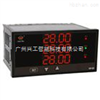 WP-LE3A-C1003N三相电流表