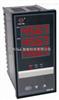 WP-LE3A-C2004N三相交流电流表