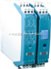 NHR-M31智能电压/电流变送器NHR-M31-Y-26/X-4/4-A