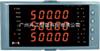 NHR-3300A三相综合电量表NHR-3300A