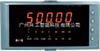 NHR-3100A单相电量表NHR-3100A-W-0/2-A