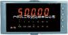 NHR-3100C单相电量表NHR-3100C