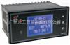 WP-L811-82-ANGG-N冷量积算控制仪
