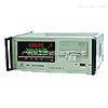 WP-RL801-22-F-N流量积算打印记录仪