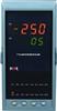 NHR-5720B多回路测量显示控制仪NHR-5720B
