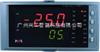 NHR-5710A多回路测量显示控制仪NHR-5710A-27-0/1/X/X-A
