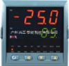 NHR-5710C多回路测量显示控制仪NHR-5710C
