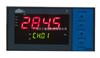 DY21D12084智能多路巡检仪
