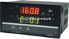 SWP-MS808-01-09-HL多路巡检仪