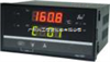 SWP-MD807-01-23-HL智能多路巡检仪