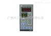 SWP-CF-MS808多路巡检控制仪