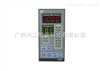 SWP-CF-MS804多路巡检控制仪