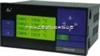 SWP-LCD-M809-02-03-N多路巡检仪