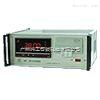 WP-RMD807-22-08-HL-Y多路巡检打印记录仪