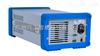 FT6303A直流电子负载