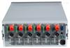 FT6610A多通道直流电子负载