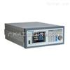 FT6801A直流电子负载