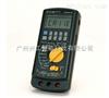 CA11E电压校验仪 - 电流校验仪CA11E