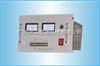 SWP-DFY-2403-3A直流稳压电源