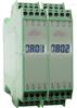 DYCLAS隔离式信号开方器