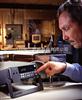 Fluke 2620T记录型温度采集器