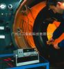 FLUKE 2635T记录型温度采集器