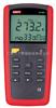 UT323接触式测温仪UT323