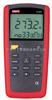 UT325接触式测温仪UT325