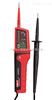 UT15C防水型测电笔UT15C