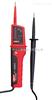 UT15B防水型测电笔UT15B