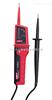 UT15A防水型测电笔UT15A