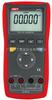 UT712过程校准仪UT712