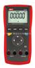 UT713过程校准仪UT713