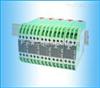 SWP-8085-EX重复式齐纳安全栅