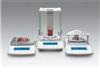 CPA10001电子天平