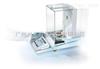 CPA124S-PCE电子分析天平