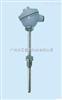 WZC-231装配式热电阻