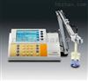 PP-50-P11专业型ph计/电导计/离子计