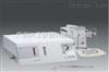 LMA400PE电化学水份测定仪