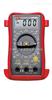 UT30D掌上型数字万用表UT30D