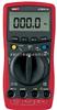 UT60A-CN通用型数字万用表UT60A-CN