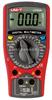 UT50A通用型数字万用表UT50A