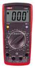 UT39A通用型数字万用表UT39A