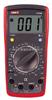 UT39B通用型数字万用表UT39B