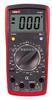 UT39C通用型数字万用表UT39C