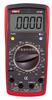 UT39E通用型数字万用表UT39E