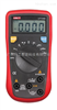 UT136B自动量程数字万用表UT136B